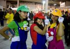 Anime Friends 2009